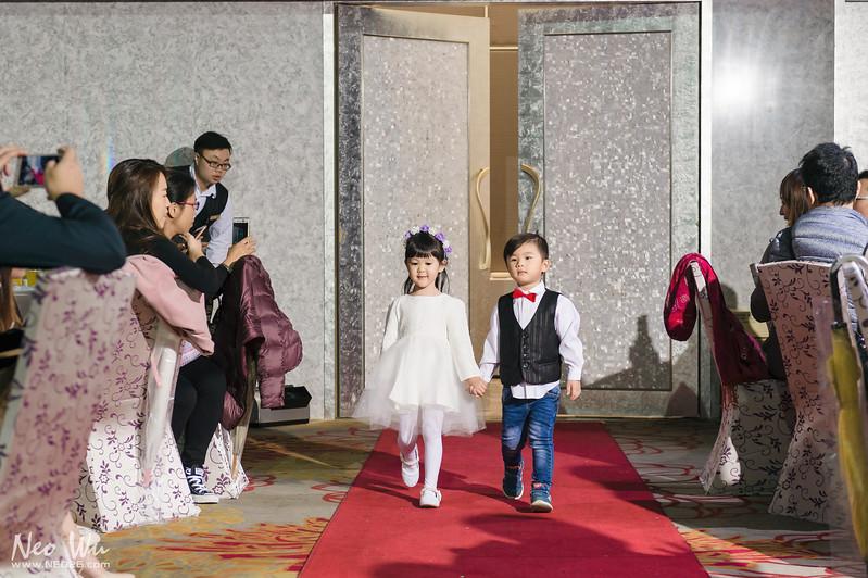 台北婚攝,婚攝Neo,白金花園酒店婚攝,白金花園酒店婚宴