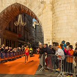 ASSEFA Tadesse   3°  -  2017/11/26 Maraton La Rochelle