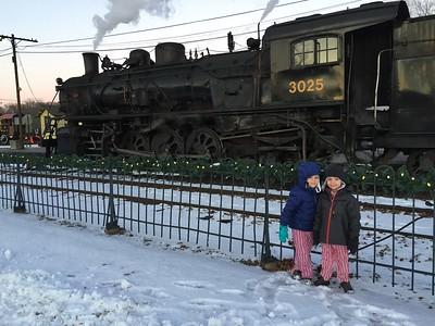 2017_12_08_Polar Express