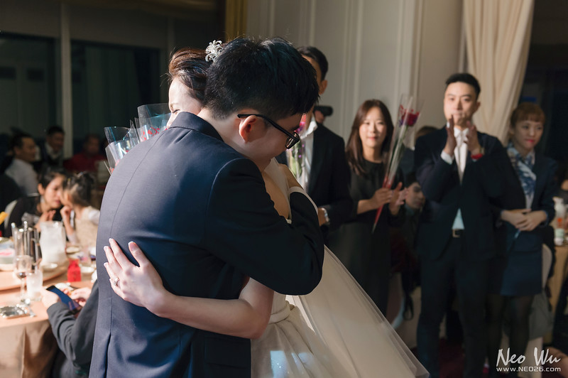 台北婚攝,婚攝Neo,頂鮮101婚攝,頂鮮101婚宴