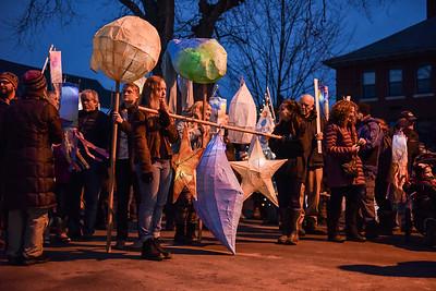 3/1/18 Moon Glow Parade