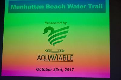10-23-17    Aquaviable