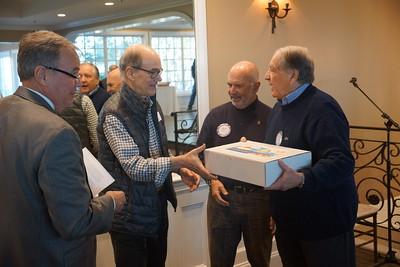2-26-18 Craft Talks Greenspon and Harrington