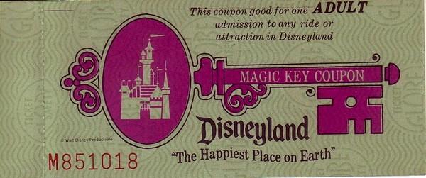 8-14-17 The Wisdom of Walt Disney