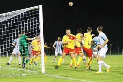 Thurlow Premier League WLW