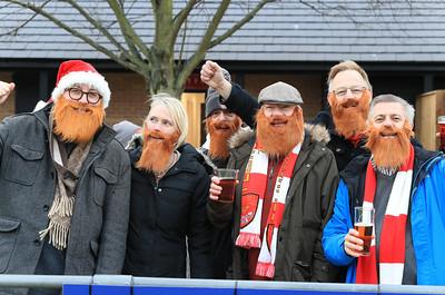 TN Premier LeagueFelixstowe & Walton Utd v Haverhill Rovers