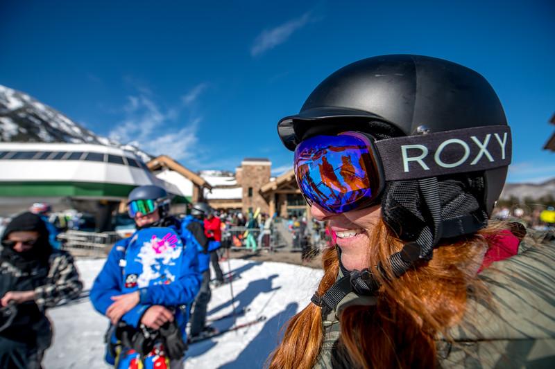 Snowbasin Marketing Shoot Feb 16th Snowboard Family RLT-0556