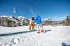 Snowbasin Marketing Shoot Feb 16th Snowboard Family RLT-0513