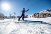 Snowbasin Marketing Shoot Feb 16th Snowboard Family RLT-0548