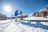 Snowbasin Marketing Shoot Feb 16th Snowboard Family RLT-0526