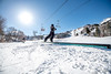 Snowbasin Marketing Shoot Feb 16th Snowboard Family RLT-0546