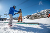 Snowbasin Marketing Shoot Feb 16th Snowboard Family RLT-0531