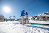Snowbasin Marketing Shoot Feb 16th Snowboard Family RLT-0506