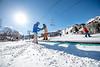 Snowbasin Marketing Shoot Feb 16th Snowboard Family RLT-0524