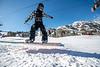 Snowbasin Marketing Shoot Feb 16th Snowboard Family RLT-0550