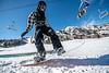 Snowbasin Marketing Shoot Feb 16th Snowboard Family RLT-0551