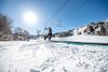 Snowbasin Marketing Shoot Feb 16th Snowboard Family RLT-0544