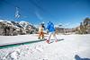 Snowbasin Marketing Shoot Feb 16th Snowboard Family RLT-0515