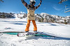Snowbasin Marketing Shoot Feb 16th Snowboard Family RLT-0495