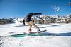 Snowbasin Marketing Shoot Feb 16th Snowboard Family RLT-0501