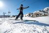 Snowbasin Marketing Shoot Feb 16th Snowboard Family RLT-0549