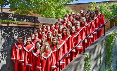 2017-18 Concert Choir