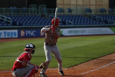 Vince Donato