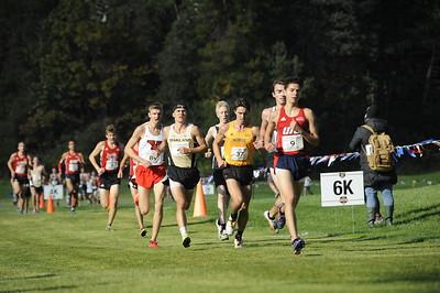 102817_HL_XC_Championships