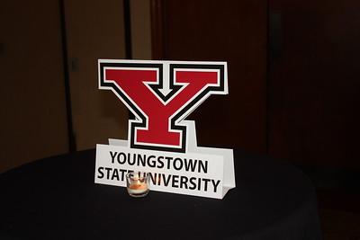 YSU Alumni Event