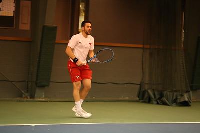 Bassem El Mekawi