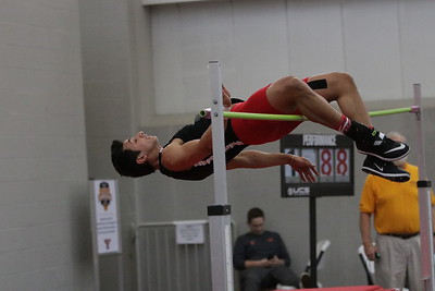 Horizon League Championships | Feb. 24
