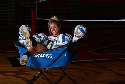 Heather Splinter