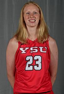 Sarah Cash