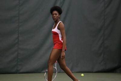 Noelly Longi Nsimba