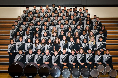 Uniform Group Picture 9/7/17
