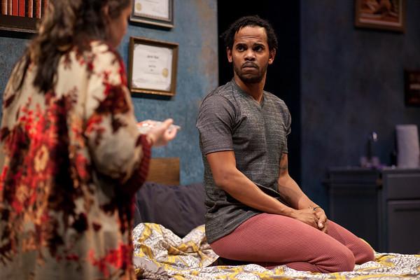 UTNT (UT New Theatre) presents Milton, MI, Apr. 2018