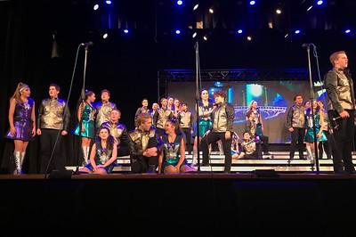 Solon Show Choir Invitational (OH)