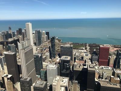 Select Sound Chicago Tour