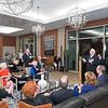 Reineke Reception 2017