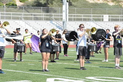 2017-08-05 last day of Band Camp