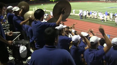 20170915 Game 3 Plano West Swag 2