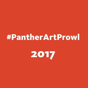 PTArtProwl2