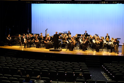 03-21-2018 Adjudication Wind Ensemble