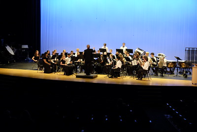 03-22-2018 Adjudication Symphonic