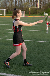BGLAX vs. Park Tudor (Senior Night)_5/1/18