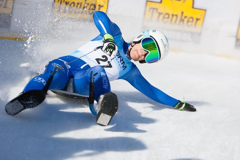 Evelin Lanthaler (ITA)