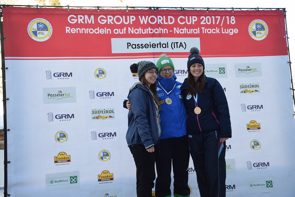 Nations' Cup women