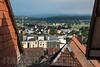 Alter und neuer Dorfkern in 4622 Egerkingen © Patrick Lüthy/IMAGOpress.com