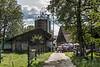 Next Stop Olten - Konzert am 20. August 2017 in Boningen © Patrick Lüthy/IMAGOpress.com