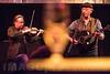 Open Stage Konzert von Florian Schneider und Adam Taubitz ( Geige ) in der Vario Bar am 28.09.2017 in Olten © Patrick Lüthy/IMAGOpress.com